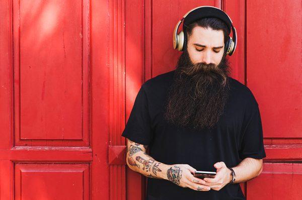 headseat noisecancelling