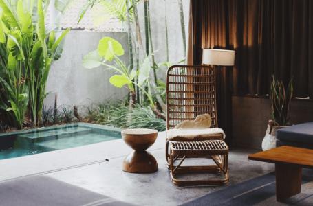 Jouw huis duurzaam inrichten