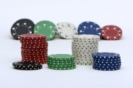 De betrouwbaarheid van online casino's bepalen