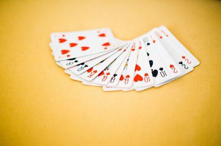 De manier om online casino's te beoordelen
